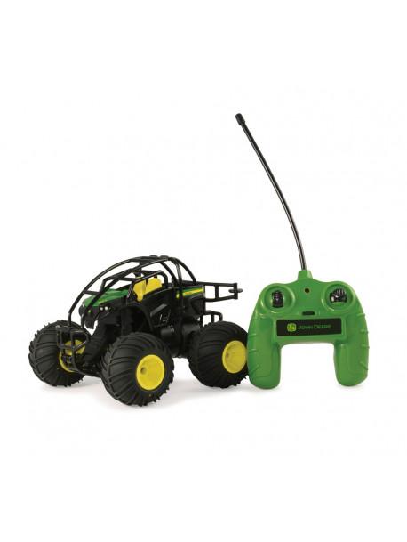 John Deere Gator giocattolo