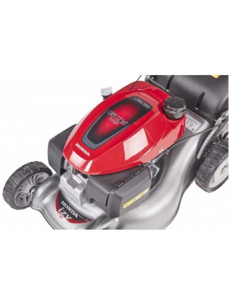 Honda HRG 466 SK