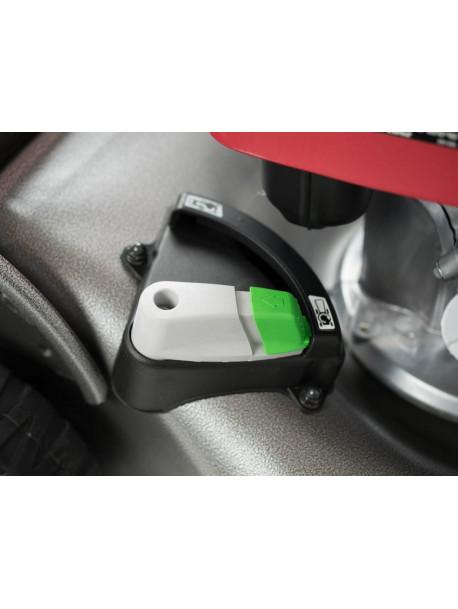 Honda HRG 466 SKEP