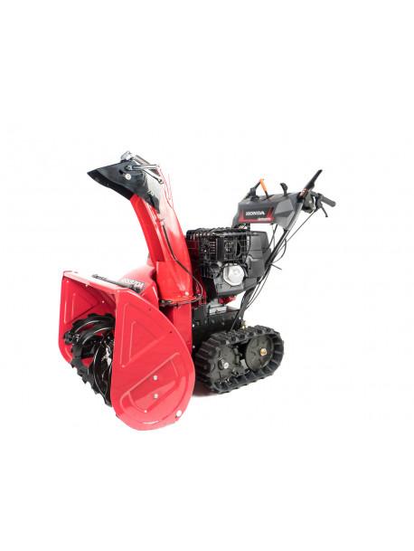 Honda HSS970A